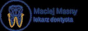 Maciej Masny